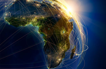 Science Leadership: An African Perspective
