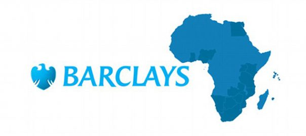 Barclays Africa Chair in Actuarial Science