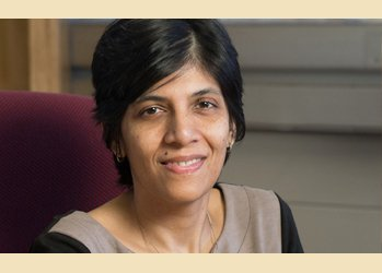 Prof Nelishia Pillay